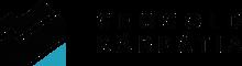 geogold_logo_fekvo2