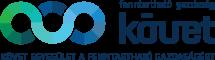 kovet_logotipia__NEW2