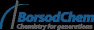 logo_borsodchem
