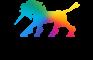 logo_kolorcity