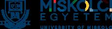 logo_miskolc