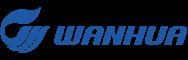 logo_wanhua